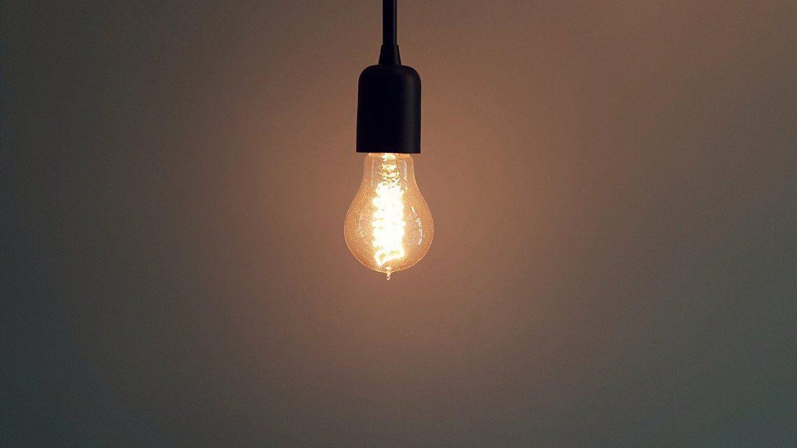 3x je huis een andere look geven door verlichting!